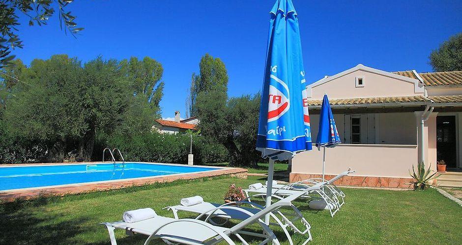 first rate premium selection uk store Vari Estate Villa Astrakeri